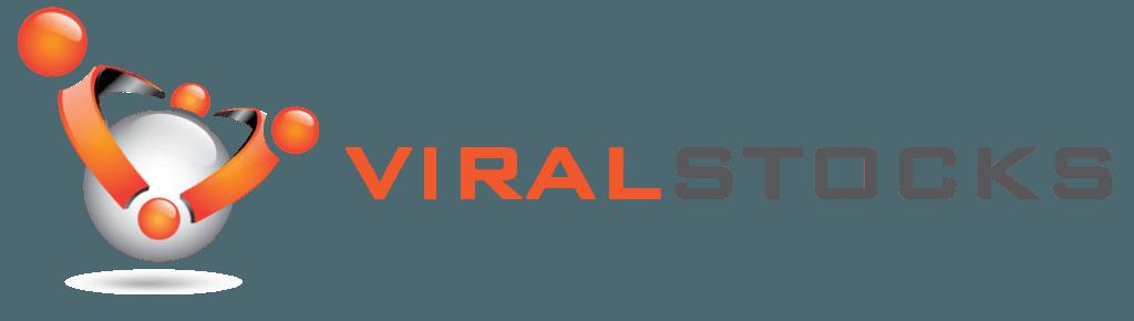 Viral Network